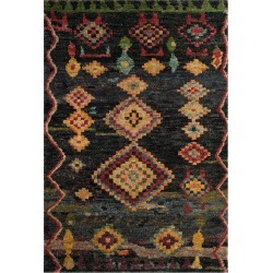 Safavieh Tangier Hand-Knotted Rug found on Bargain Bro India from Ruelala for $229.99