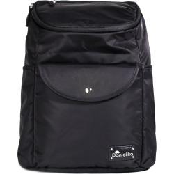 Danielika Diaper Bag Backpack
