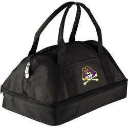 East Carolina Pirates Potluck Casserole Tote found on Bargain Bro Philippines from Ruelala for $35.99