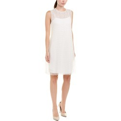 Akris Shift Dress found on MODAPINS from Ruelala for USD $799.99