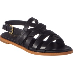 Cole Haan Fiona Grand Leather Sandal