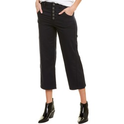 Joie Cassedy Pant found on Bargain Bro India from Gilt City for $49.00