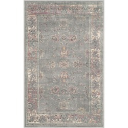 Safavieh Vintage Rug found on Bargain Bro India from Gilt for $919.99