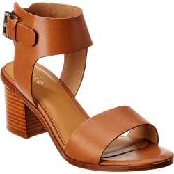 Joie Bea Leather Sandal found on Bargain Bro India from Ruelala for $99.99