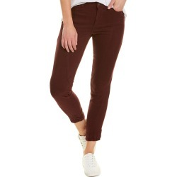 DL1961 Premium Denim Florence Lisbon Mid-Rise Instasculpt Skinny Ankle Cut found on MODAPINS from Gilt for USD $22.99