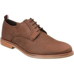 Ben Sherman Brent Leather Sneaker found on MODAPINS from Gilt for USD $65.99