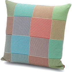 Missoni Home Wembley Cushion found on Bargain Bro Philippines from Gilt City for $202.99