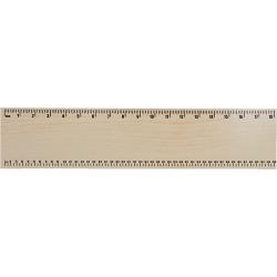 Guidecraft Ruler Wall Art