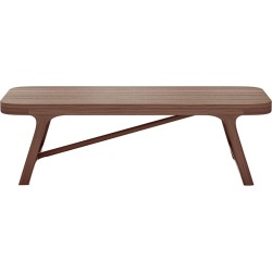ModLoft Haru Coffee Table