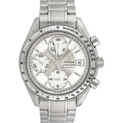 Omega 2000s Men's Speedmaster Watch found on MODAPINS from Gilt for USD $2399.00