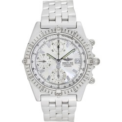 Breitling 2000s Men's Chronomat Watch found on MODAPINS from Gilt for USD $2999.00