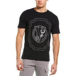 Versace Jeans T-Shirt found on Bargain Bro Philippines from Gilt City for $79.99
