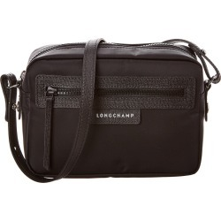 Longchamp Le Pliage Neo Canvas Camera Bag found on Bargain Bro India from Gilt City for $199.99