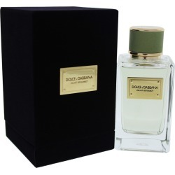 Dolce & Gabbana Velvet Bergamot, 5oz found on Bargain Bro India from Gilt City for $279.99