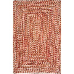 Catalina Rug found on Bargain Bro Philippines from Gilt City for $239.99