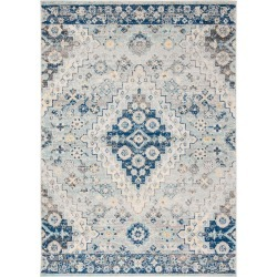 Safavieh Madison Rug found on Bargain Bro India from Gilt for $29.99