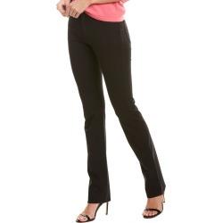 ESCADA SPORT Linda Medium Blue Straight Leg