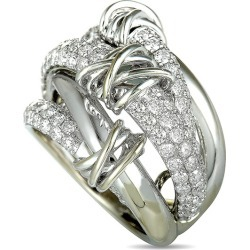 14K 2.50 ct. tw. Diamond Ring found on Bargain Bro Philippines from Gilt for $2599.99