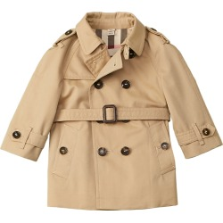 Burberry Trench Coat found on Bargain Bro India from Ruelala for $329.99