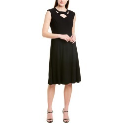London Times A-Line Dress found on Bargain Bro India from Gilt City for $55.99