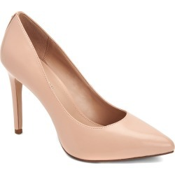 BCBGeneration Heidi Leather Pump