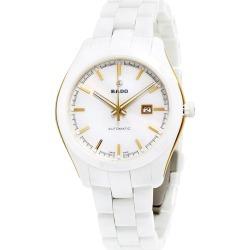 Rado Women's Hyperchrome Watch found on MODAPINS from Gilt for USD $1099.99