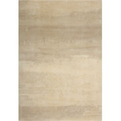 Calvin Klein Home Luster Wash Hand-Made Wool Rug found on Bargain Bro India from Gilt for $529.99