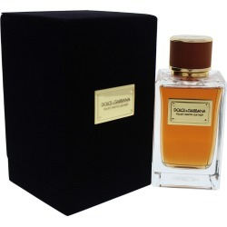 Dolce & Gabbana Velvet Exotic Leather, 5oz found on Bargain Bro India from Gilt City for $279.99