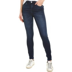 Blank NYC Into the Blue Skinny Leg Jean found on MODAPINS from Ruelala for USD $49.99