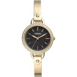 Fossil Women's Dress Watch found on MODAPINS from Gilt for USD $69.99