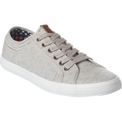 Ben Sherman Conall Lo Sneaker found on MODAPINS from Gilt City for USD $35.99