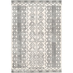 Tribal Shelly Rug found on Bargain Bro Philippines from Gilt for $99.99