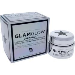 Glamglow 1.7oz Dreamduo Overnight Transforming Treatment