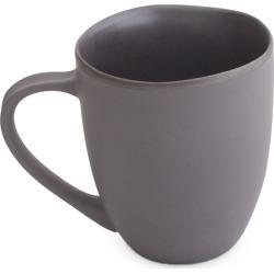 Michael Aram Blacksmith Mug