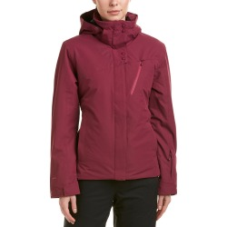 Eider Edge Jacket found on Bargain Bro India from Ruelala for $75.99