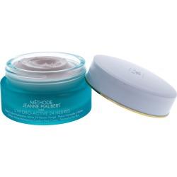 Jeanne Piaubert 1.66oz LHydro Active 24H Face Cream