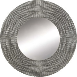 Metal Wall Mirror found on Bargain Bro Philippines from Ruelala for $99.99