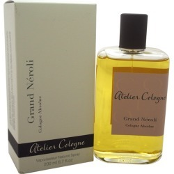 Atelier Cologne Women's 6.7oz Grand Neroli Cologne Absolue Spray found on MODAPINS from Gilt City for USD $159.99