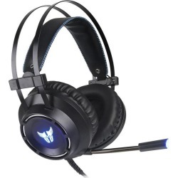 Argom Tech Gaming Headset Combat HS46 USB