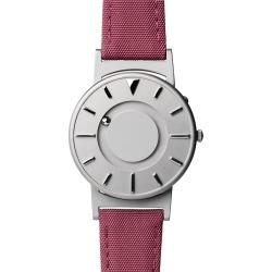 Eone Unisex Canvas Bradley Watch