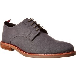 Ben Sherman Brent Canvas Oxford found on MODAPINS from Gilt for USD $65.99