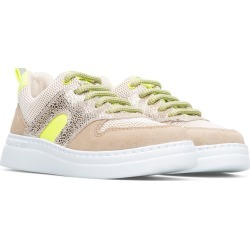 Camper Runner Up Sneaker found on MODAPINS from Gilt for USD $59.99