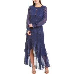 Hutch Maxi Dress