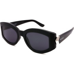 Jimmy Choo Women's Robyn/S 63mm Sunglasses found on MODAPINS from Gilt for USD $108.99