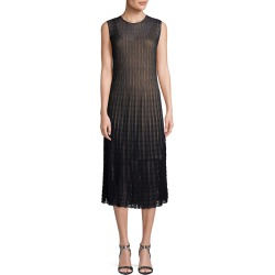 Akris Crewneck Dress found on MODAPINS from Ruelala for USD $399.99