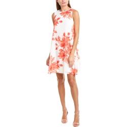 Jessica Howard Shift Dress