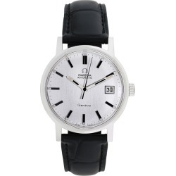 Omega 1970s Men's Geneve Watch found on MODAPINS from Gilt for USD $1399.00