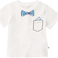 Stella McCartney Super Slide T-Shirt found on MODAPINS from Gilt for USD $19.99