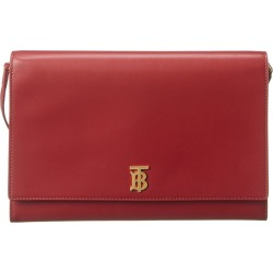 Burberry Monogram Motif Leather Shoulder Bag found on Bargain Bro India from Ruelala for $979.99