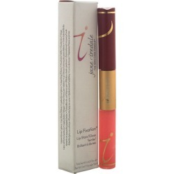 Jane Iredale 0.01oz Rapture Lip Fixation Lip Stain & Gloss found on MODAPINS from Gilt for USD $24.99